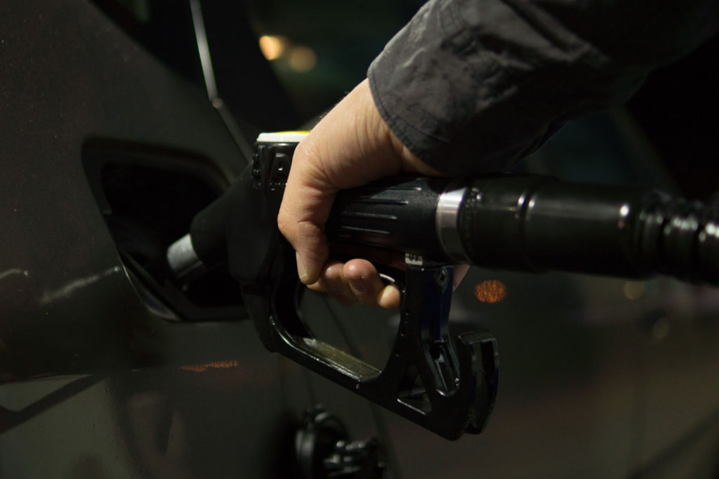 car-refill-transportation-gas-9796