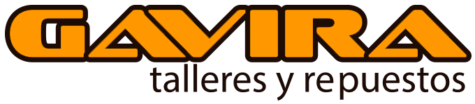 TALLERES GAVIRA