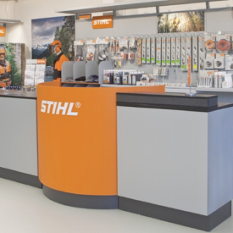 tienda_stihl