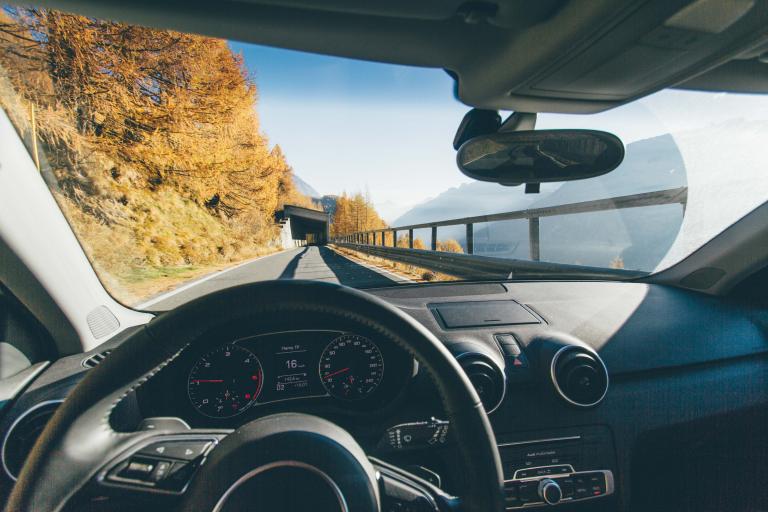 automobile-automotive-car-228094
