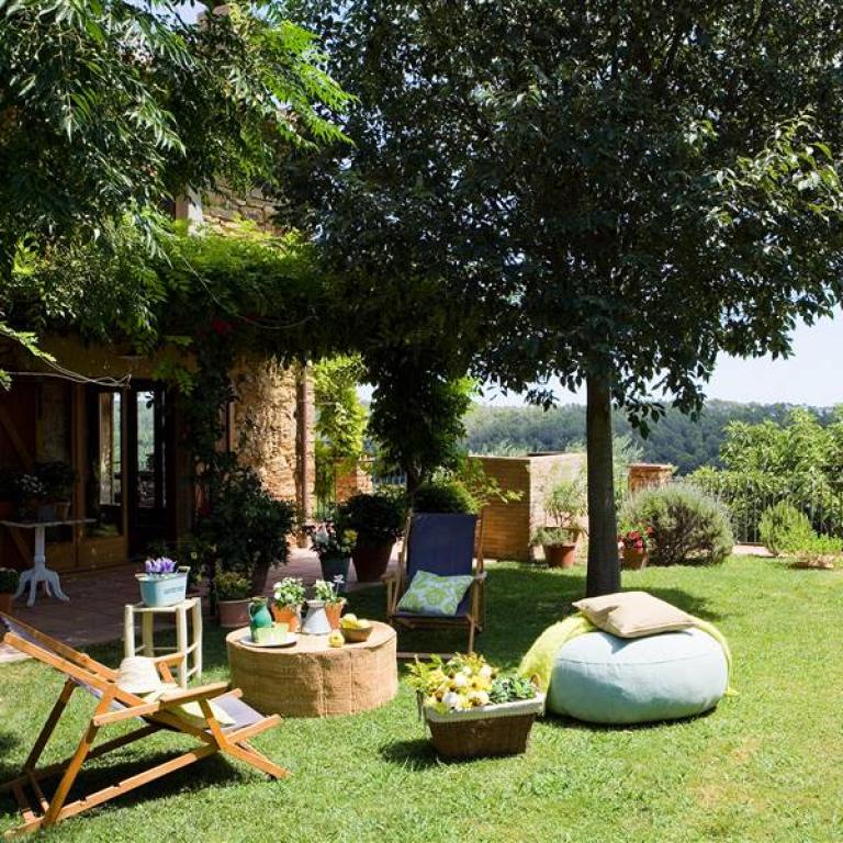 exterior-de-casa-con-jardin-y-zona-de-relax_-00381683_0e7b45c6_600x600